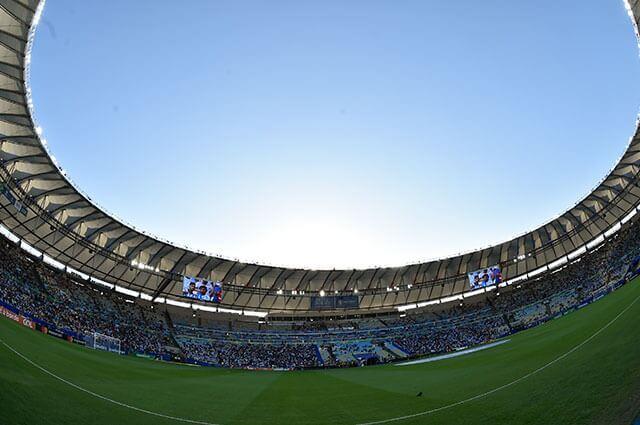 316525_estadiomaracana060719afpe.jpg