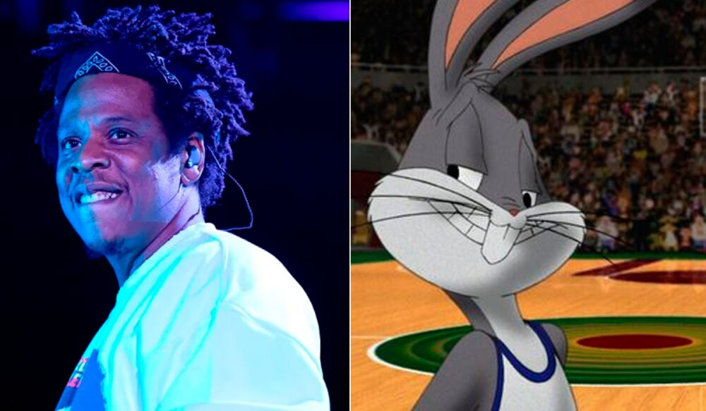 Jay-Z-Bugs-Bunny-Space-Jam.jpg