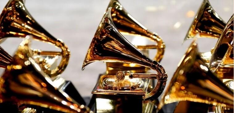 Postergan Grammy 2021 - 5 de enero.jpg