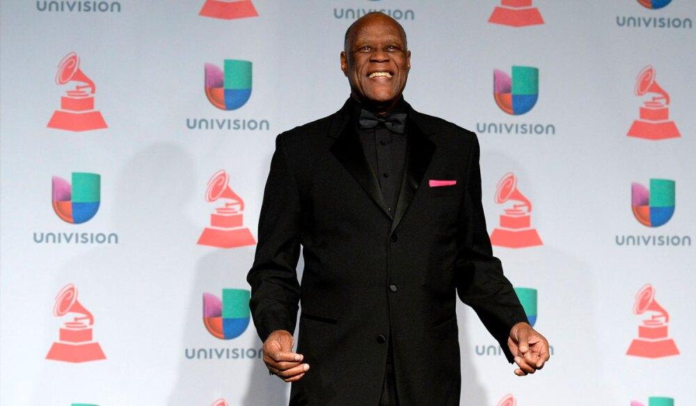 Johnny-Ventura-Republica-Dominicana.jpg