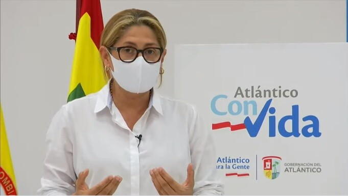 Alma Solano.jpg