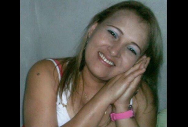 110916_maria_marleny_mazo.jpg