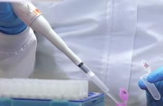 casos de coronavirus en Antioquia 31 de mayo.png