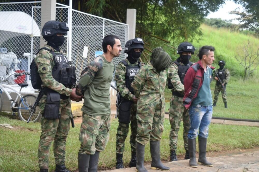 Buga_Capturados Adán Izquierdo.jpg