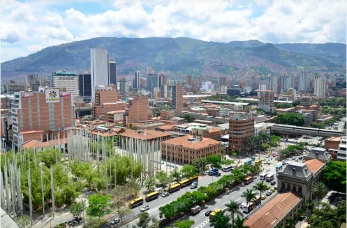 Medellín pico y cédula.jpg