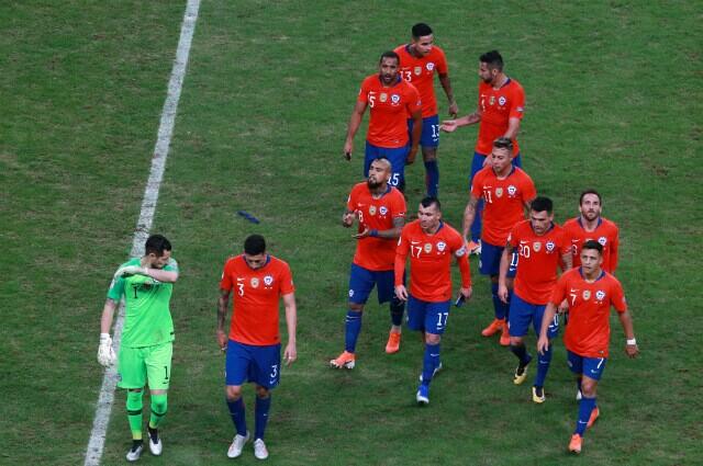 332620_Selección de Chile