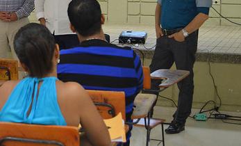 Estudiantes-universidades.PNG