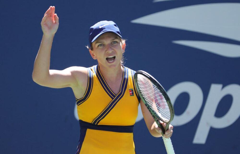 Simona-Halep-US-Open