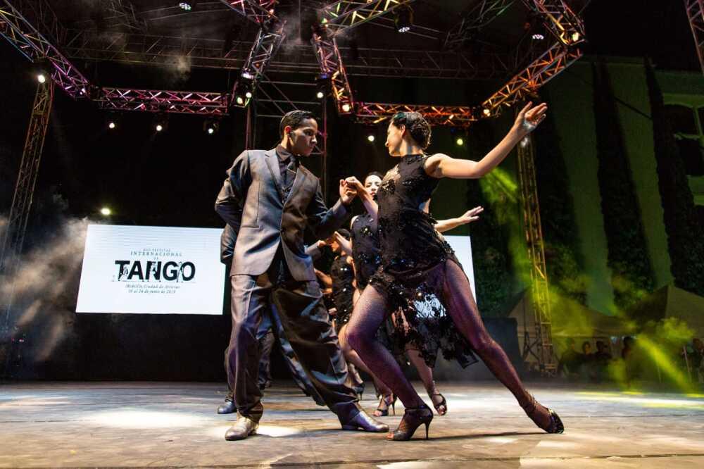 Festival de Tango de Medellín.jpeg