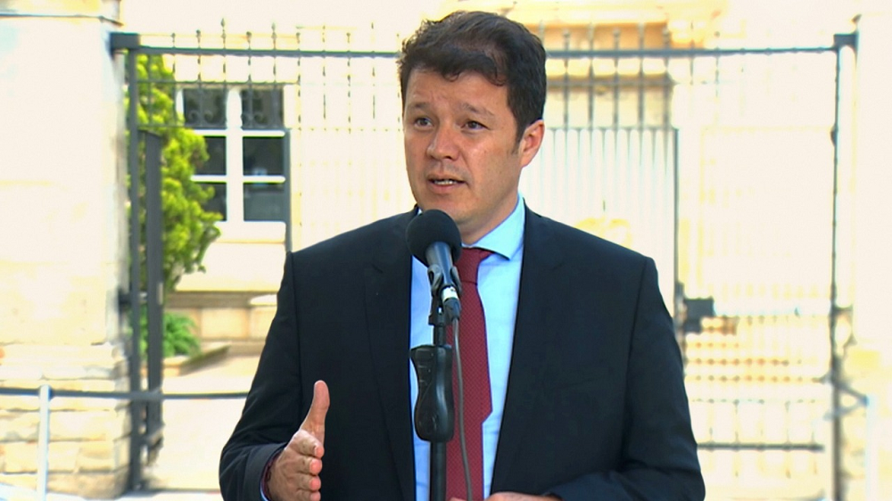 Víctor Muñoz Foto Presidencia.png