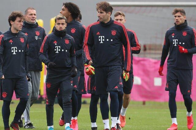 338612_Bayern Múnich