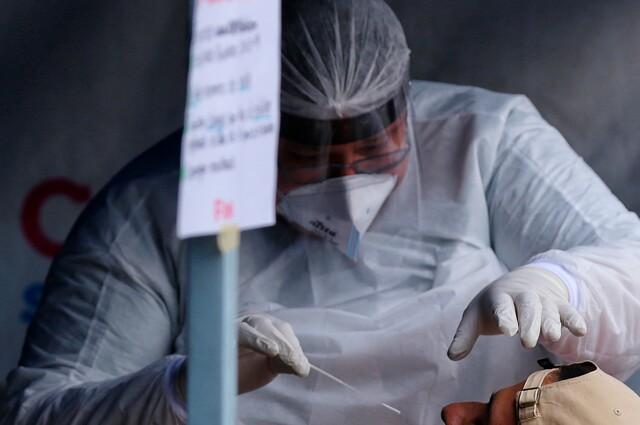 casos-coronavirus-colombia-enero-24_col.jpg