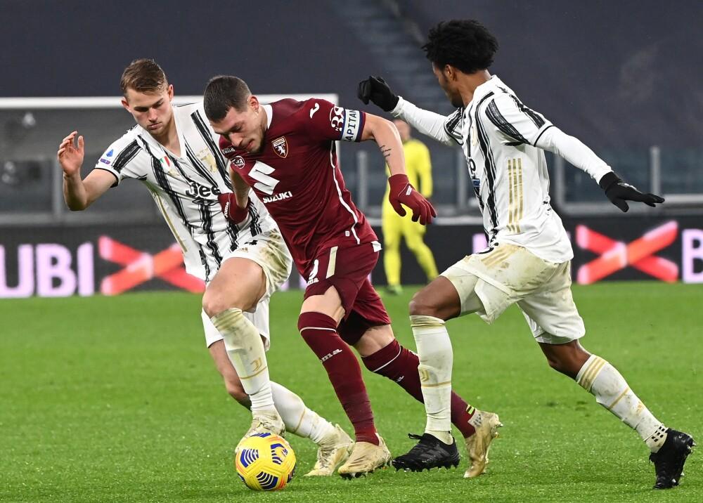 Juventus torino afp.jpg
