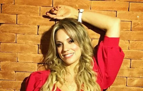 Laura Mayolo.JPG