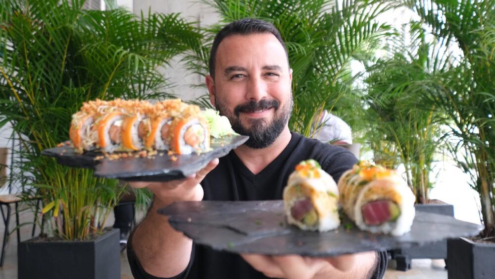 349039_sushi-master-co-.jpg