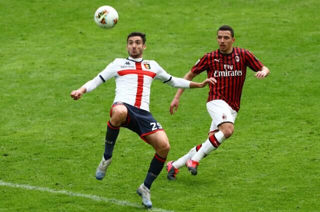 333721_Jugadores de la Serie A no recibirían sueldos durante la cuarentena.