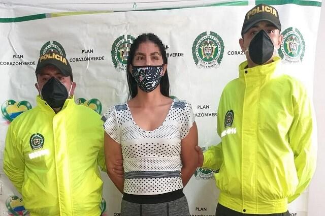 autoridades_del_cauca_capturaron_a_alias_judith_una_de_las_mujeres_mas_buscadas.jpeg