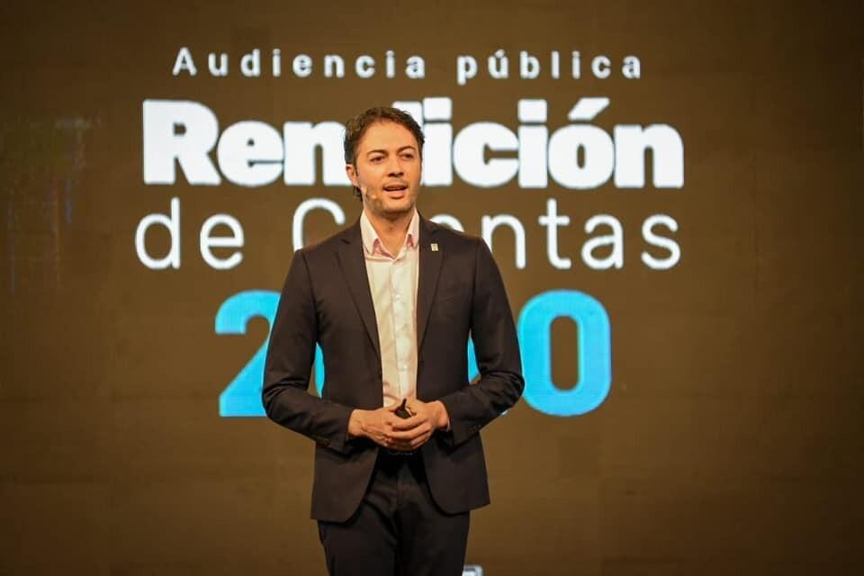Daniel Quintero Calle Foto Alcaldía de Medellín.jpeg