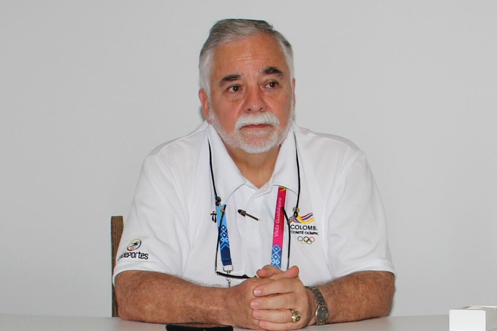 Rafael Lloreda 290421 COl E.jpg