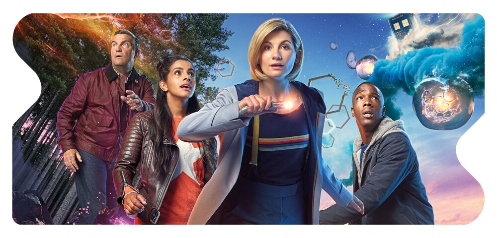 642403_Doctor Who - BBC