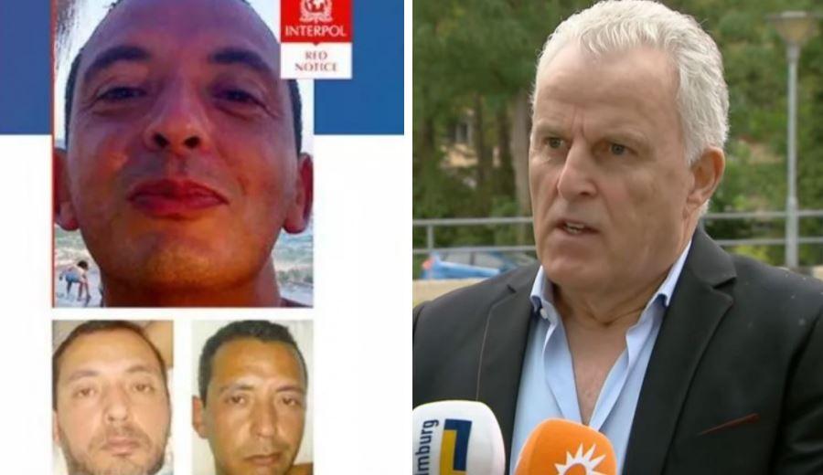 periodista y narco.JPG