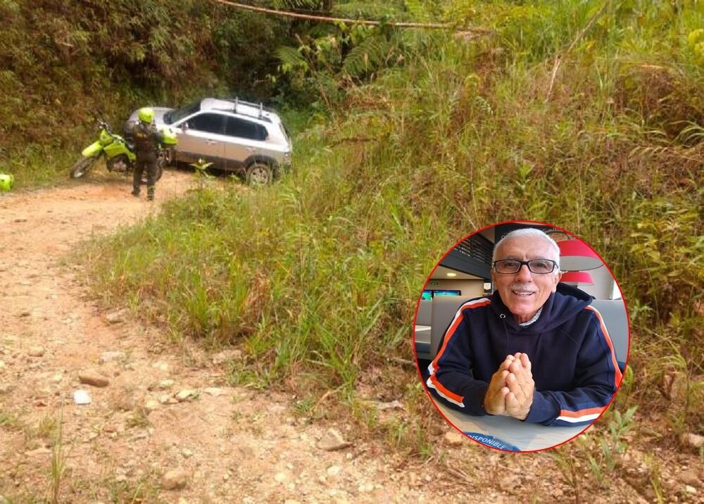 FOTO SECUESTRADO VÍCTOR JULIO RODRÍGUEZ.jpg