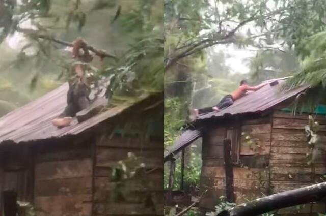 heroe-nicaragua-huracan.jpg