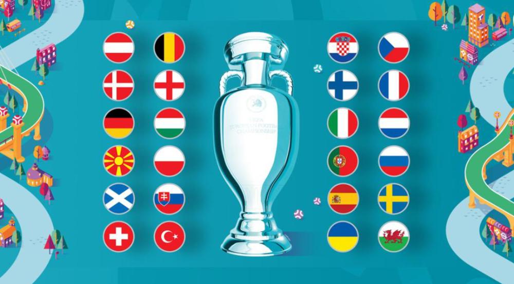 Eurocopa 2021. Foto UEFA oficial.PNG
