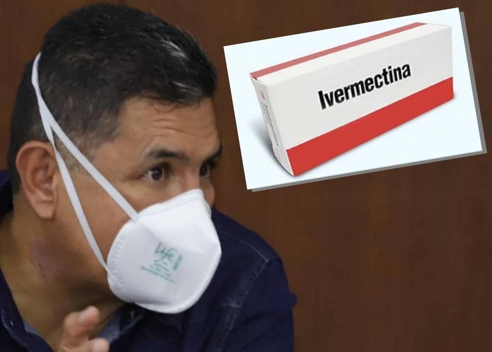 Jorge Iván Ospina - Ministerio de Salud de Paraguay.jpeg