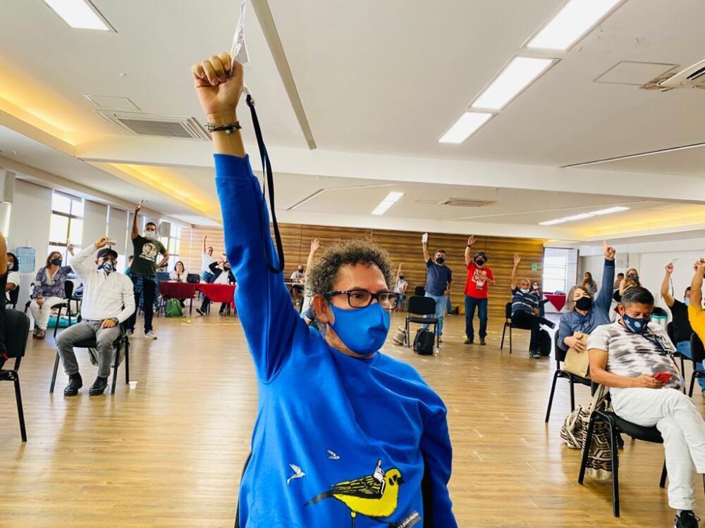 Comunes, nuevo nombre de partido FARC.jpg