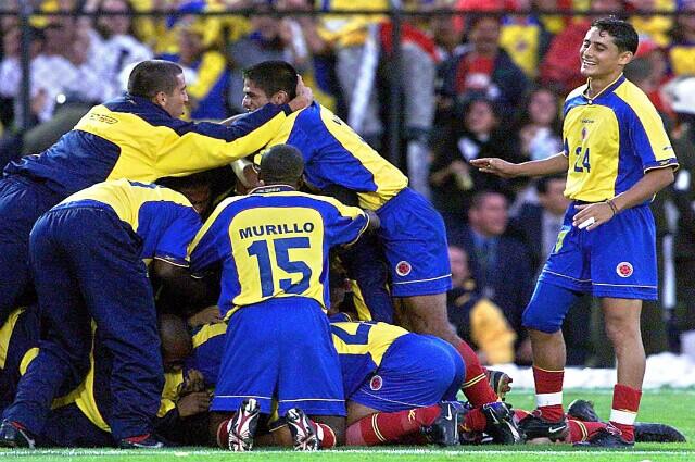 322868_Selección Colombia
