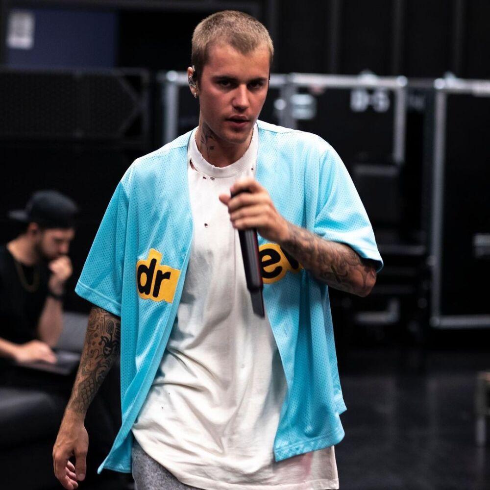 Descubre todos los detalles sobre el documental de Justin Bieber.