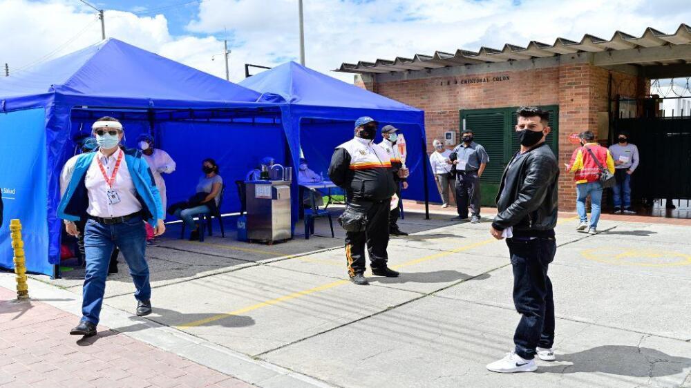 pruebas gratis covid Bogota.jpg