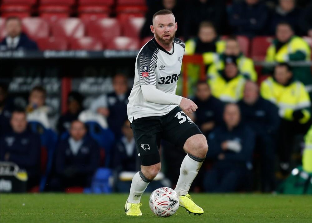 Wayne Rooney afp.jpg