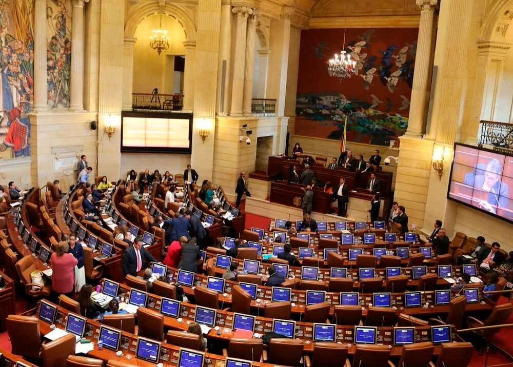 330359_Foto: Blu Radio - Senado / Cortesía Prensa Senado