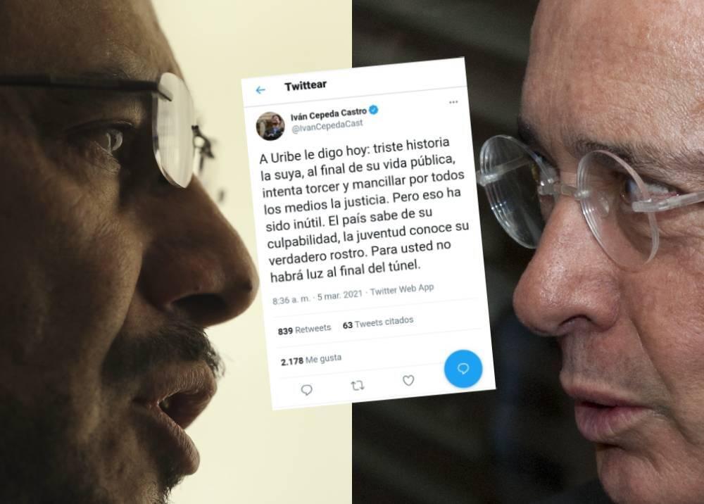 Iván Cepeda y Álvaro Uribe.jpeg