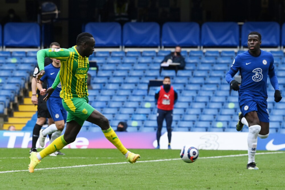 West Bromwich Chelsea 030421 Getty Images E.jpg