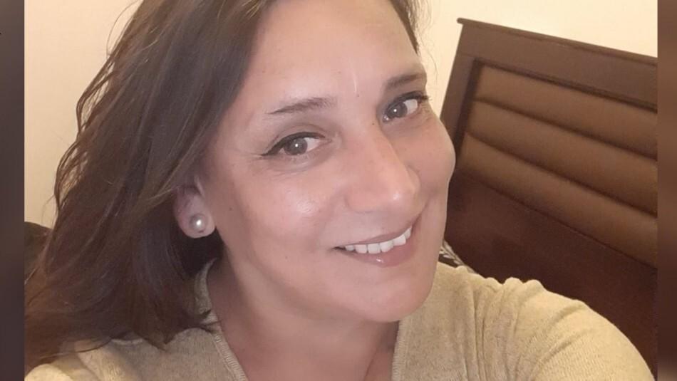 Sandra Pizarro AGRESION - 18 de noviembre.jpg