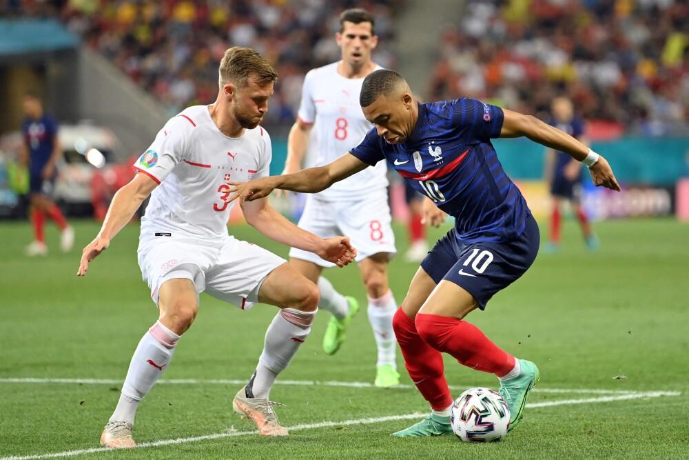 Francia-vs-Suiza
