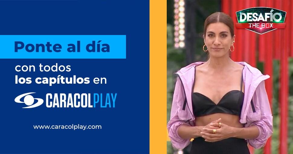 play_ capítulo_ desafío_52.jpg