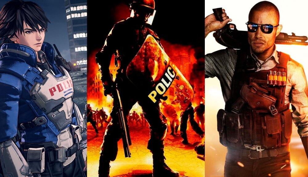 Videojuegos-policia.jpg