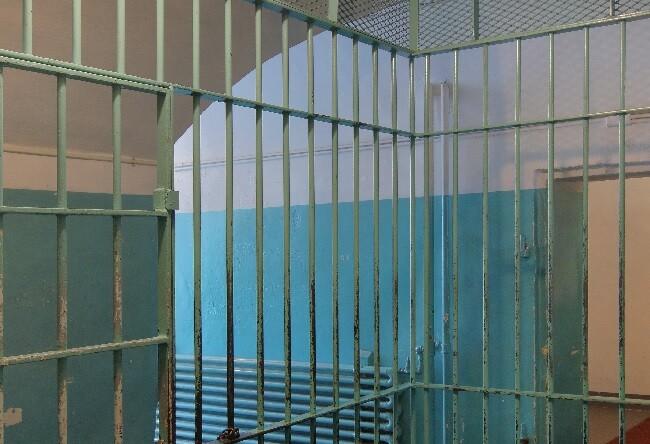 celda prision_afp.jpg