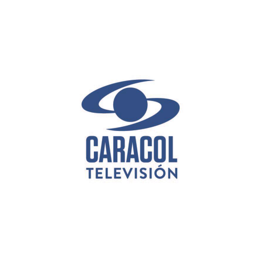 LOGO CARACOL TV CORPORATIVO 2017 FONDO BLANCO RGB.jpg
