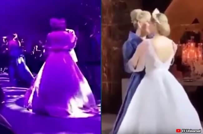 boda-hija-chapo.jpg