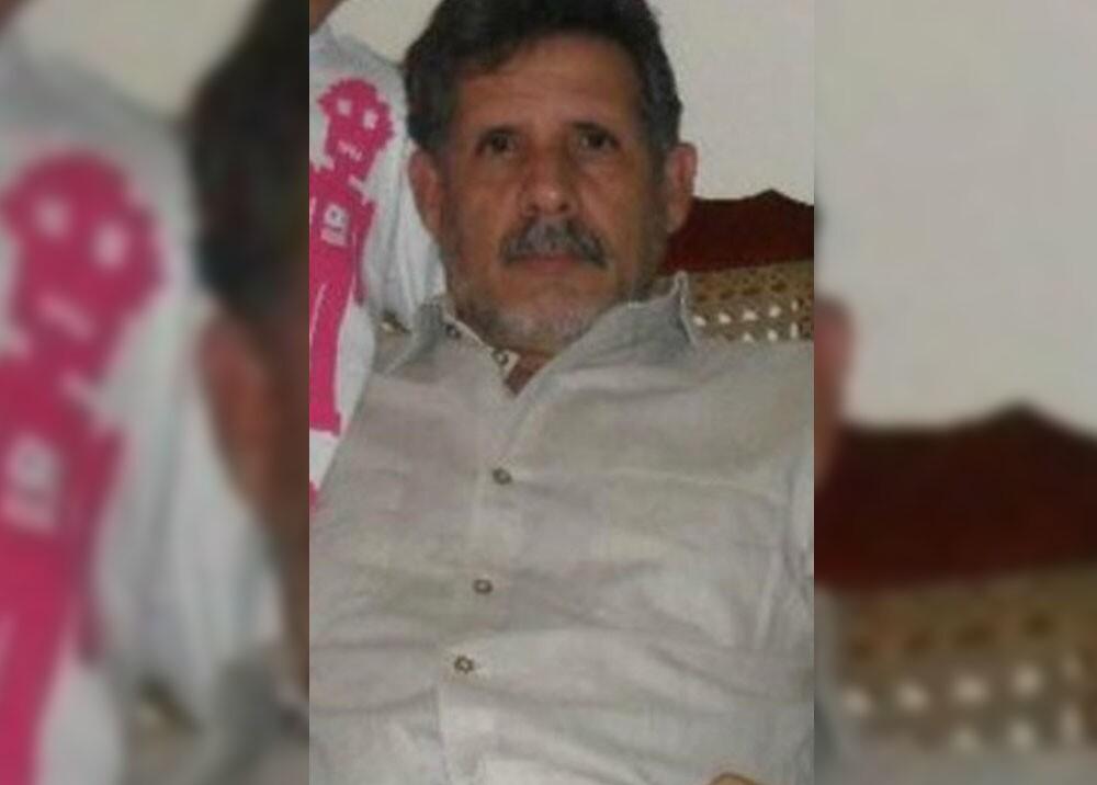 Fabio Hernández medico secuestrado en sucre.jpg