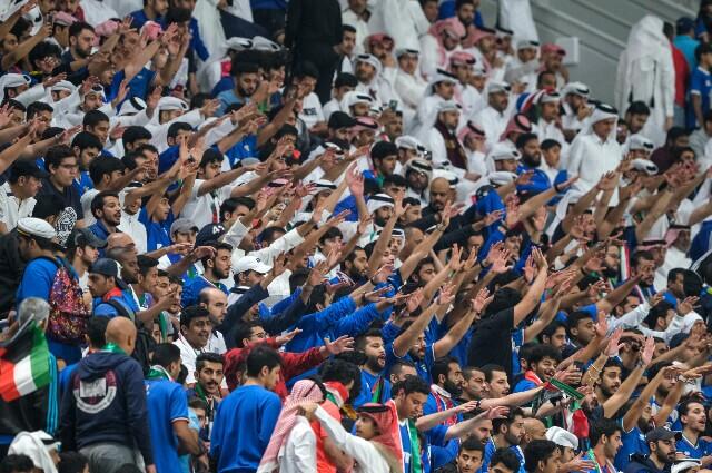 334215_Aficionados fútbol