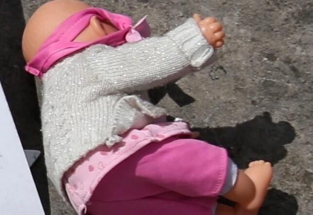 Envían a la cárcel a adulto mayor señalado por abuso sexual de dos sobrinas en Tuluá