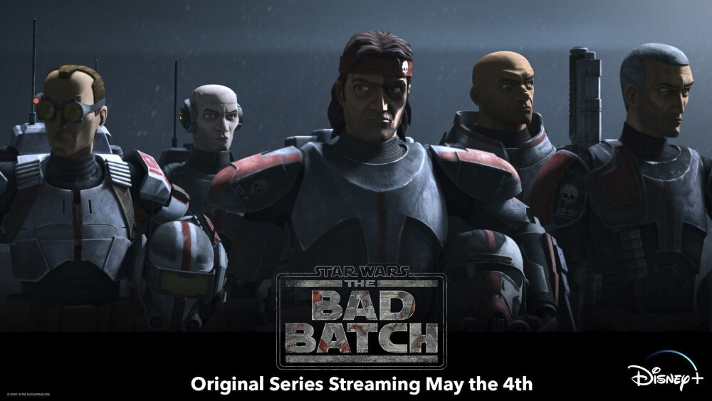 Nueva serie animada 'Star Wars The Bad Batch'.jpg