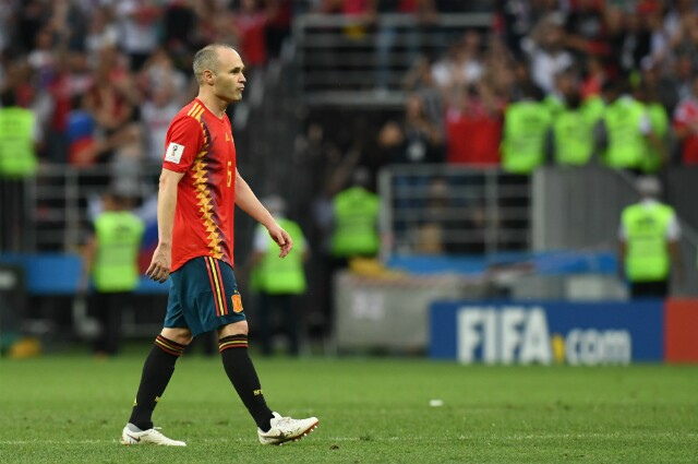 283556_andres_iniesta_chao010718_afpe.jpg
