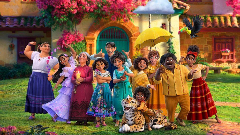 Encanto-Colombia-Disney-Animation.jpg